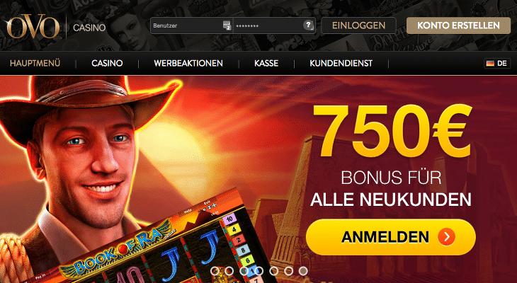 ovo_casino_bonus_neu_100_bis_zu_750e