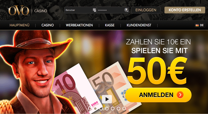 ovo_casino_neu_bonus_zum_durchdrehen