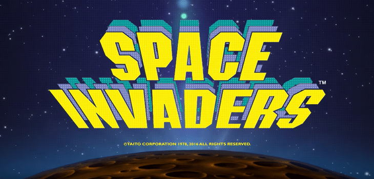 playtech_space_invaders_startbildschirm