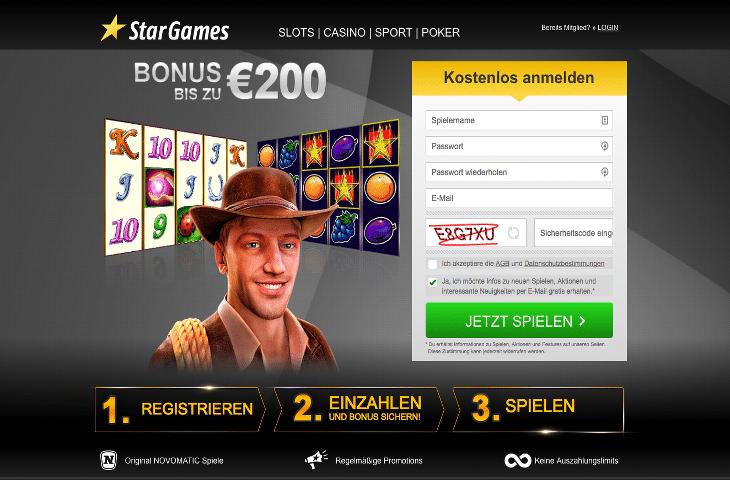Stargames_Casino_Bonus_100%_bis_zu_200€