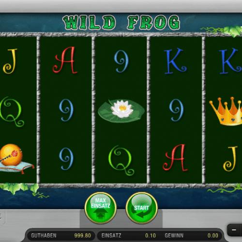 Sunmaker Casino Auszahlung