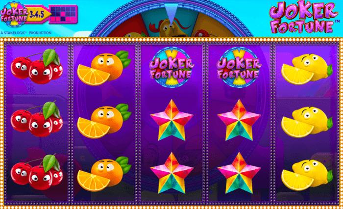 joker_fortune_stakelogic