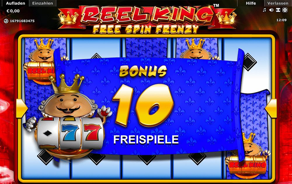 reelking_freespins