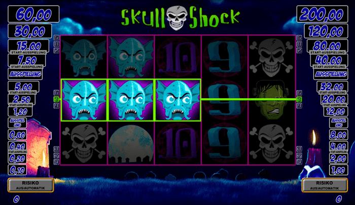 skull_shock