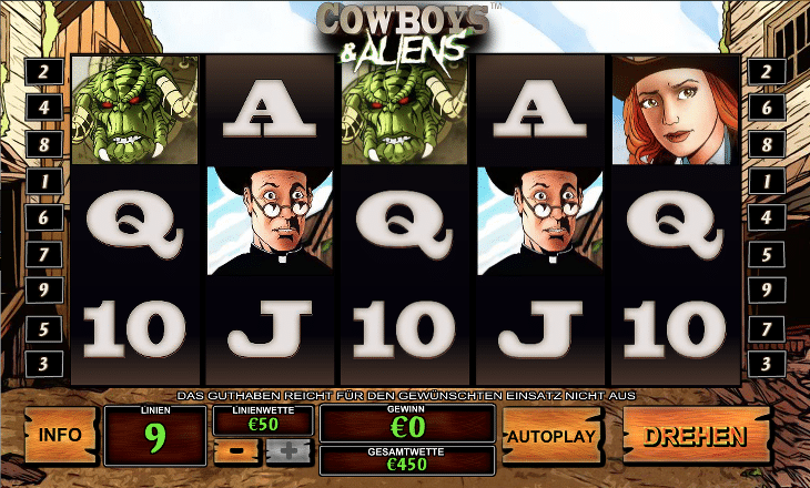 playtech_cowboys_and_aliens_spielautomat