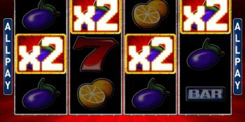 euro online casino book of ra deluxe spielen