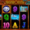 Novoline Highroller Jackpot