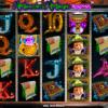 Merlin´s Magic Spielautomat
