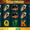 Texas Tycoon Merkur